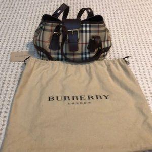 Burberry Bags - Burberry purse